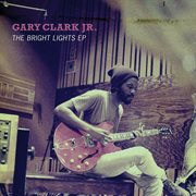 The bright lights ep cover image