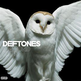 Diamond Eyes (Deluxe)