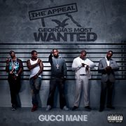 The appeal: georgia's most wanted cover image