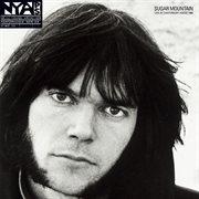 Sugar Mountain - Live at Canterbury House 1968 (w/ Bonus Track)