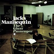 The Glass Passenger [deluxe Version]