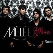 Devils & Angels