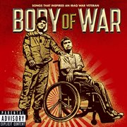Body Of War: Songs That Inspired An Iraq War Veteran