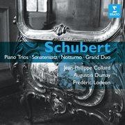 Piano Trios Etc