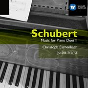Music for Piano Duet