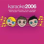 Karaoke 2006