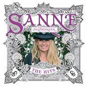 Sanne Salomonsen - the Hits