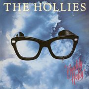 Buddy Holly [expanded Edition]