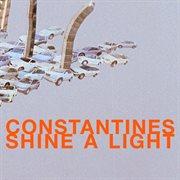 Shine a light cover image