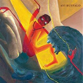 Cover image for Avi Buffalo
