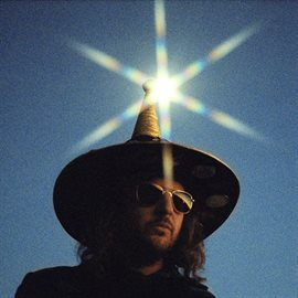 This weeks new items winchester public library king tuff musician composer performer the other king tuff united states sub pop records 2018made available through hoopla fandeluxe Gallery