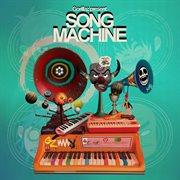 Song machine episode 5 cover image