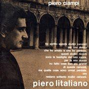 Piero litaliano (2020 remaster) cover image