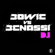 D.j. (remixes). Remixes cover image