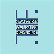 Movement (definitive) [2019 Remaster]