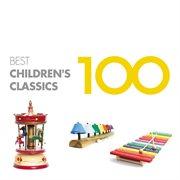 100 best children's classics cover image
