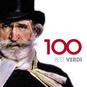 100 best verdi cover image