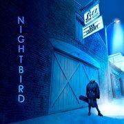 Nightbird cover image