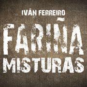 Farią misturas cover image