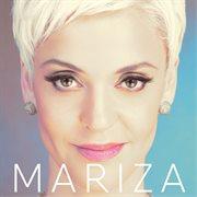 Mariza cover image