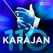Karajan 110