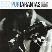 Flamencopassion. por tarantas, tarantos, cartageneras y mineras cover image