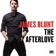 The afterlove cover image