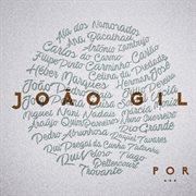 Joô gil por cover image
