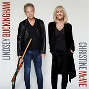 Lindsey Buckingham, Christine McVie