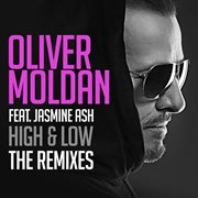 High & Low [the Remixes]