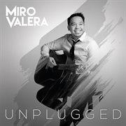 Miro Valera (unplugged)