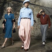 Let the Record Show: Dexys Do Irish and Country Soul (deluxe Edition)