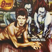 Diamond dogs (2016 remastered version) cover image