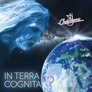"""In terra cognita? the music of the rock opera """"magical musical man"""" cover image"""