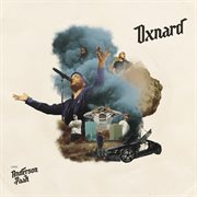 Oxnard cover image