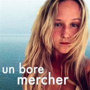 Un bore mercher cover image