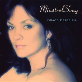 Cover image for Minstrel Song