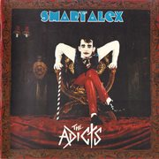 Smart alex cover image
