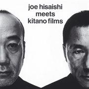 Joe Hisaishi Meets Kitano