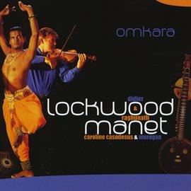 Cover image for Omkara [Live]