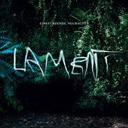 Lament cover image