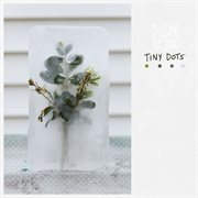 Tiny dots cover image