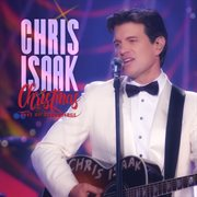Chris Isaak Christmas : live on soundstage cover image
