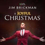 A joyful Christmas cover image