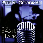 The Easter tapes cover image