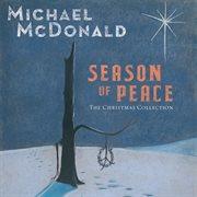 Season of Peace