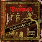Black Is the Night