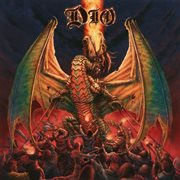 Killing the dragon (deluxe edition) [2019 - remaster] cover image