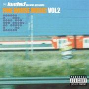 Fine House Music, Vol. 2