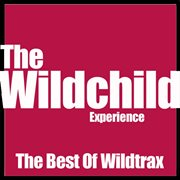 Best of Wildtrax